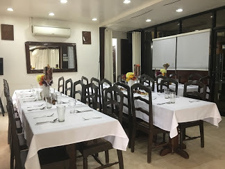 Bed and breakfast Casa Munda Inn & Events Place