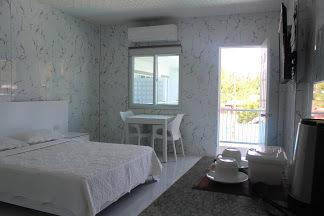 OYO 630 Sena Gladyz Suites