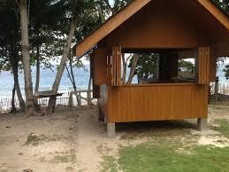 Aundanao Oasis Beach