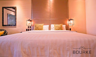 The Bourke Hotel